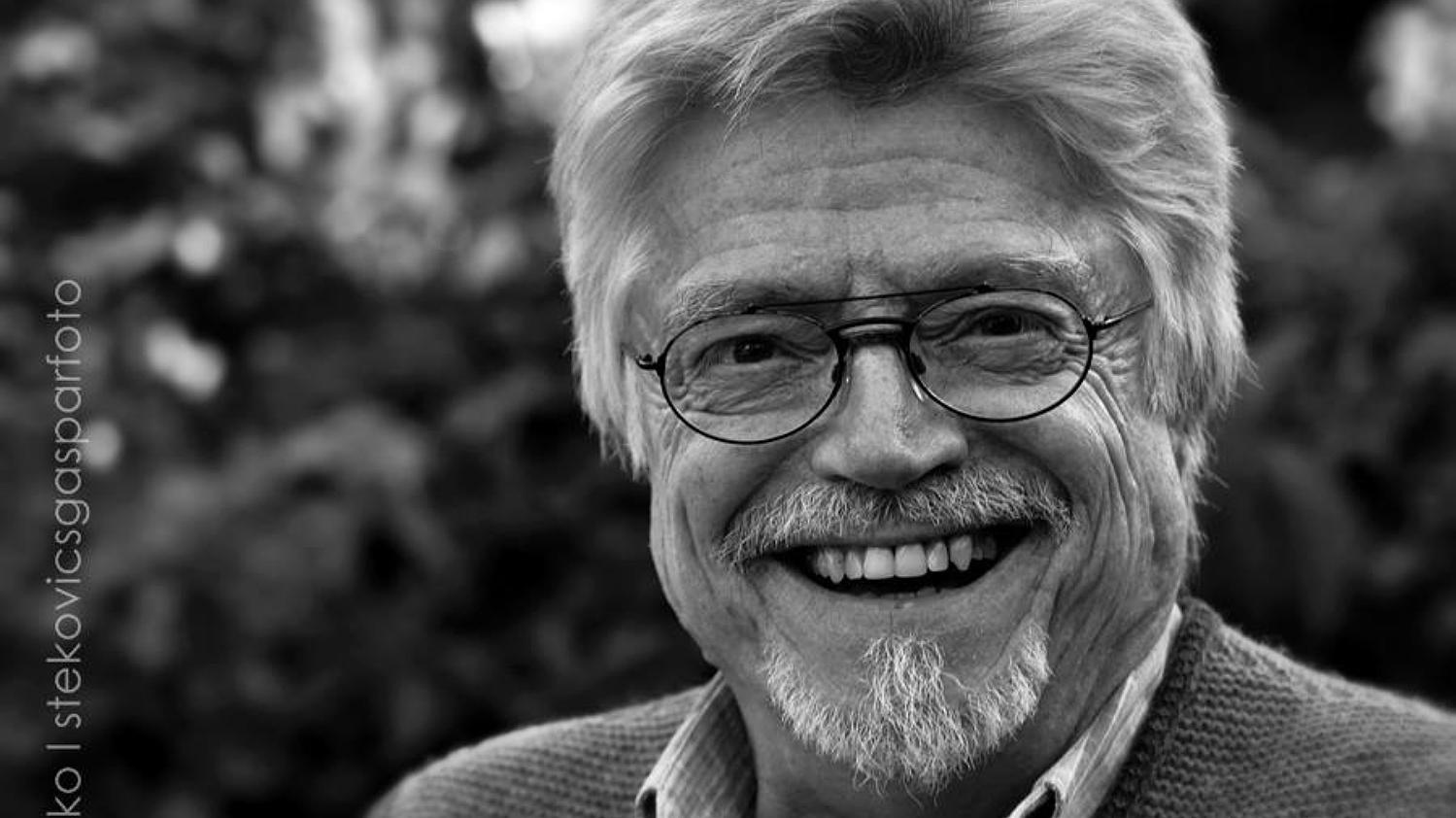 75 éves az István, a király zeneszerzője, Szörényi Levente